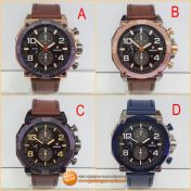 JAM TANGAN EXPEDITION E6766
