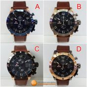 jual jam tangan expedition e6381mc